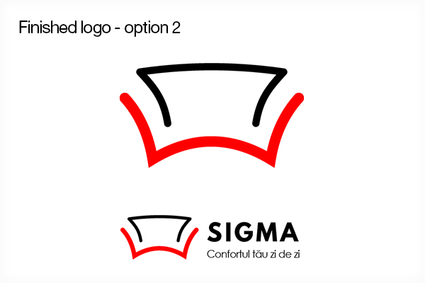 FG_SIGMA_02_Finished_logo