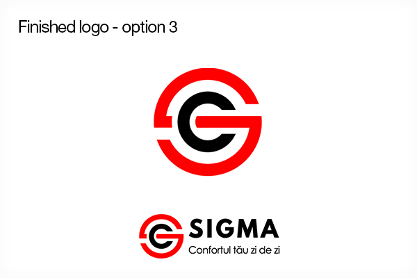 FG_SIGMA_03_Finished_logo